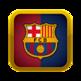 FC Barcelona Image Gallery 插件