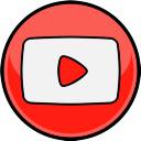 Youtube Playlist Length 插件