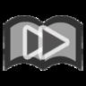 ReadFast 插件