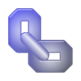 Canonical Url Open 插件