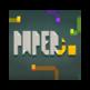 Paper.io Search