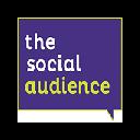 The Social Audience Helper 插件