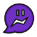 Twitch Emotes for Messenger 插件