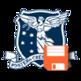 Unimelb(Monash/ANU/UNSW) Recording Downloader