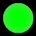 Blurred Browser 插件