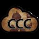 Cookie Clicker Cloud 插件