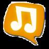 SoundTalk - Forum Playlist Generator 插件