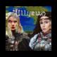 Illyriad - Grand Strategy MMO 插件