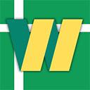 WGS Task Tracker