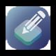 Copy-Docket 插件