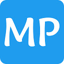 MPlus News - Exclusive News Portal in India 插件