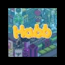 Habb Flash Enabler 插件