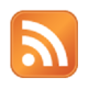 RSS Subscription Extension(由 Open Source 提供)