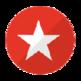 CineFox Updater 插件