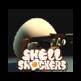 Games: Shell Shockers IO.