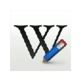 Comments Extension for Wikipedia Lightweight 插件