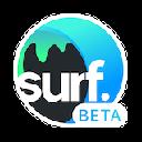 Surf. beta.