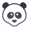 Hungry Panda: Clipboard & Notepad