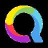 Qwant for Chrome 插件