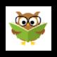 Yoogli: Add URL To Collection