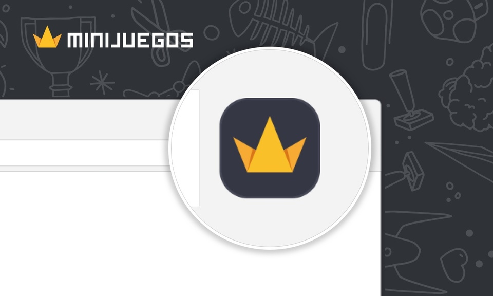 Miniplay.com - Free Games-谷歌浏览器免费在线小游戏