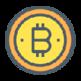Bitcoins 插件