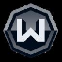 Windscribe - Free Proxy and Ad Blocker 插件