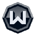 Windscribe - Free VPN and Ad Blocker - LOGO