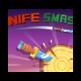 Knife Smash 插件