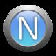 Datastore Notes for Google App Engine™