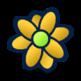 Bloom 插件