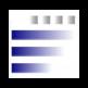 Multi Purpose Extension 插件