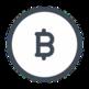 Alert Coin 插件
