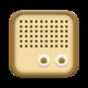 Douban.FM Extension