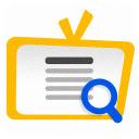 TV Search 插件
