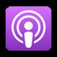 Podcast Feeds 插件