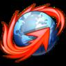 FlareGet Integration - Flareget下载管理器
