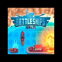 Battleships Armada Game 插件