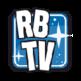 BetterRBTV 插件