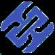 Pevio | URL Shortener with advanced analytics