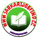 Sarkari Job Find 2020 插件