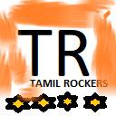 tamil rockers 插件