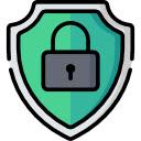 AIB-DST Password Generator 插件