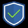 Browser Shield