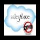 Salesforce Profile Access Helper 插件