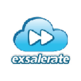Exsalerate Gmail 插件