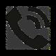 Asterisk Screenpop 插件