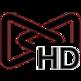 MAMA-HD 插件