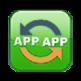 App Swap 2 插件