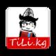 Киргизско-русский словарь/переводчик Tili.kg
